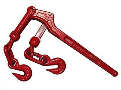 Chain Loadbinders