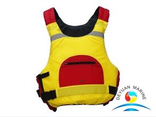 Water Sports Life Jacket 042