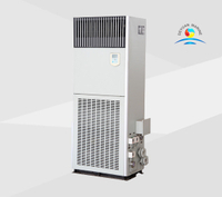 Marine Air Conditioner for Ship
