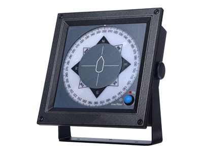 Navigation Auxiliary Equipment