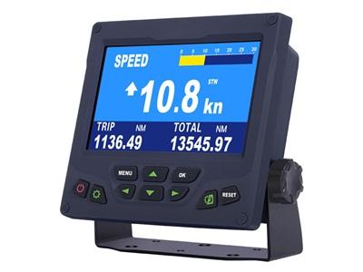 Navigation Equipment
