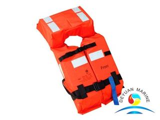 Marine Life Jacket DM-A6