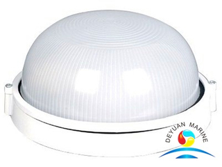 CCD10-1 Series Marine Incandescent Industrial Fixtures Pendant Light