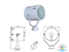 1000W Steel Marine Grade TG14 Spot Light For Guest Boat