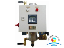 Marine UV Sterilizer and Offshore Sterilizers