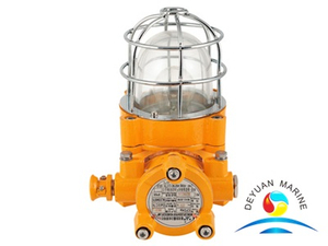 CFD4 Series Incandescent Explosion-proof Light