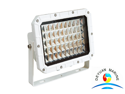TG2L-L Long Life High Efficiency Led Spotlights for Boat