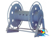 Marine Mooring Closeup Cable Reel Type C CB*875-78 For All Ships