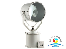 TG 28 2000W High Powered Marine Searchlights for ships