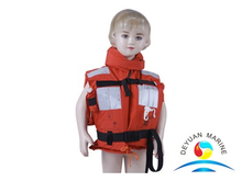 Children Life Jacket