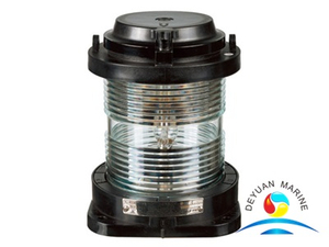 CXH-21P Single-deck Navigation Light