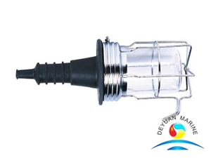 CSD2 Type Potable Light