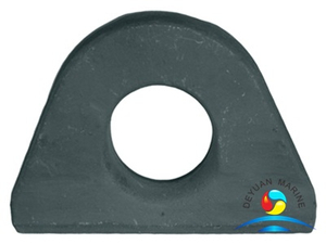 Single Lashing Plate