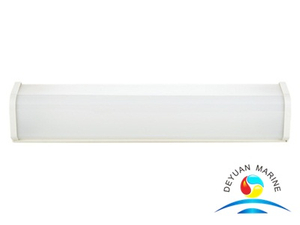 JBY15-1 Series Fluorescent Corner Light