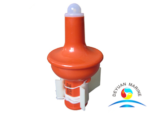 Life Buoy Light