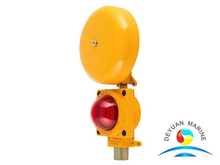CFBLD Series Explosion-proof Alarm