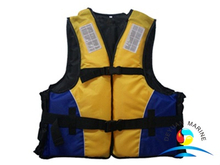 Water Sports Life Jacket 050