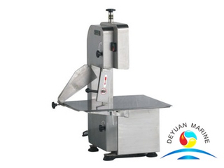 Marine Bone Cutting Machine