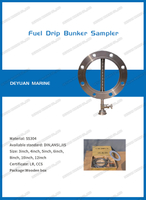 Do You Know Fuel Oil Drip Sampler?