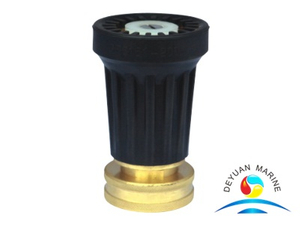 Marine Spray Nozzle