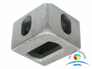 BL Type ISO Container Corner Casting