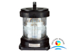 CXH-11P Single Deck Plastic Marine Navigation Signal Light For Boat
