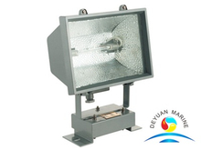 TG17A Flood Light