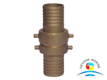BSP&PF Type Hose Couplings