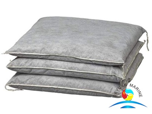Polypropylene Absorbent Pillow
