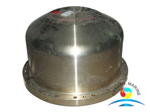 High Quality Oil Cylinder of Marine Adjustable Propeller
