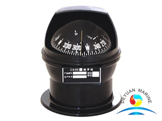 CX-65A Magnetic Compass