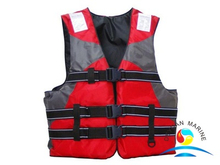 Water Sports Life Jacket 046