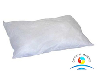 Oil Only Sorbent Pillows