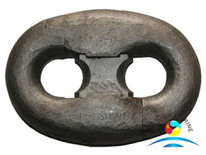 Marine Hardware Anchor Chain Kenter Shackle